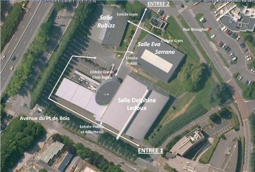 Archives for individuel le portail de la gr toute l 39 actualit de la gymnastique rythmique for Comhoraire la poste villeneuve d ascq